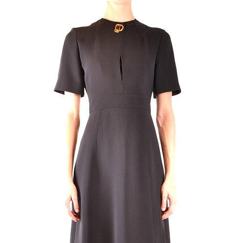 Burberry Women Dress.