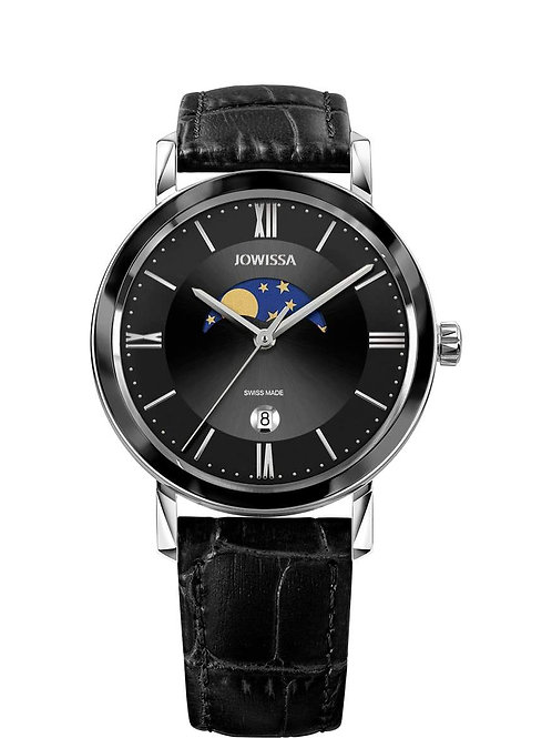 Magno Swiss Men's Watch J4.273.L AVICII SWISS