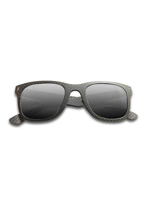 Fibrous V4 - Carbon Fiber Sunglasses
