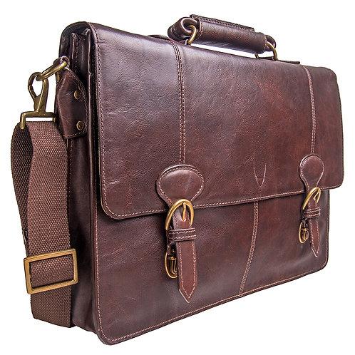 Hidesign Parker Large Briefcase