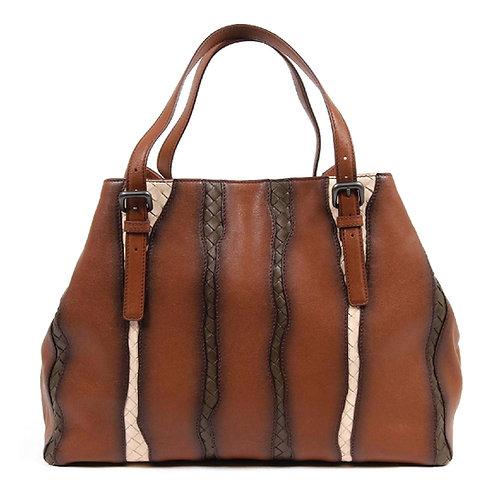 Bottega Veneta Womens Handbag 272154 VAPY1 8792