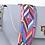 Thumbnail: Tanya Shoulder Bag & Crossbody