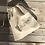 Thumbnail: Available in 16 colors! Leather Crossbody Bag. Handcrafted. UN
