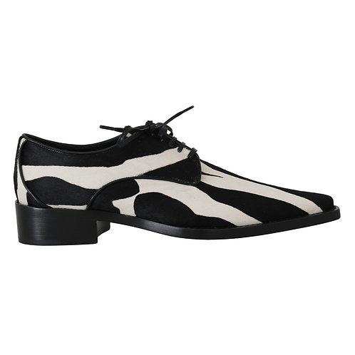 Dolce & Gabbana Men's Formal Shoes