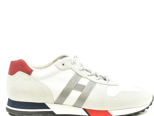 Hogan Men Sneakers