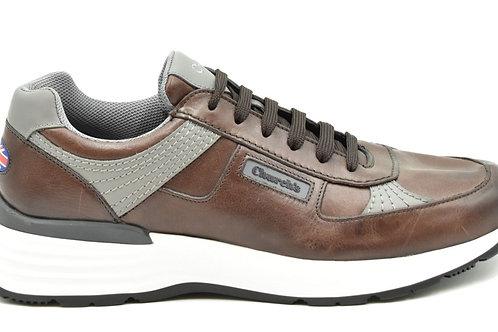 Churchs Men Sneakers.