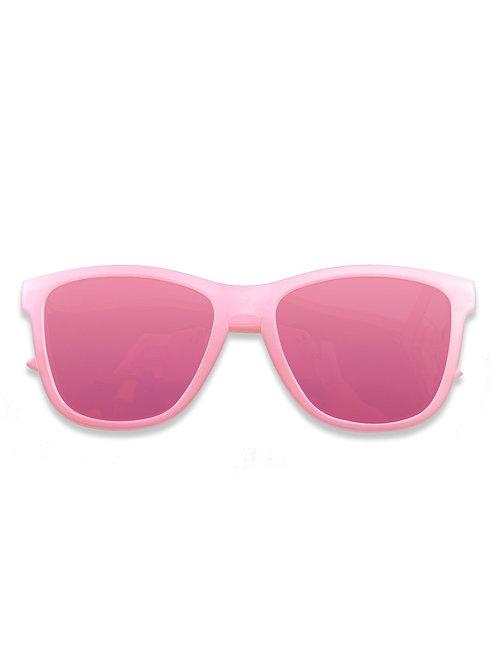MOOD Wayfarer V2 - Flamingo