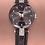 Thumbnail: Facet Strass Swiss Ladies Watch J5.620.S  AVICII SWISS