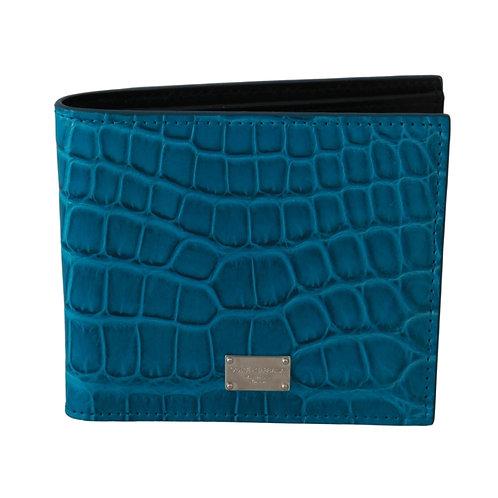 Dolce & Gabbana Men's Wallet