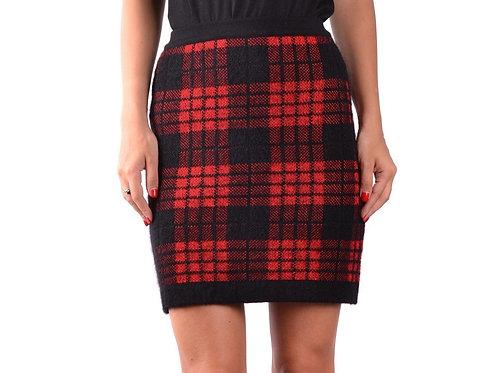 Balmain Women Skirt.