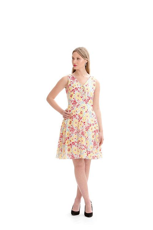 Ninaa Dress