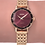 Thumbnail: Roma Swiss Ladies Watch J2.291.S AVICII SWISS