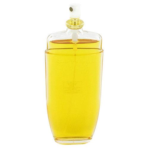 Eau De Toilette Spray (Tester) 100 ml