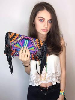 Tribe_Bag_Model