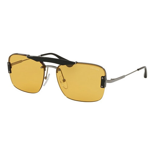 Men's Sunglasses Prada PR56VS-M4Y0B7 (Ø 33 mm)