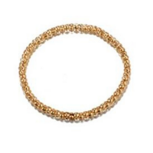 Stacking Bracelet #17
