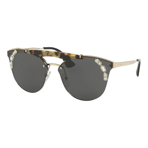 Ladies'Sunglasses Prada PR53US-I8N5S0