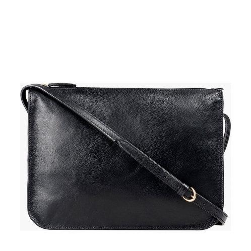 Carmel Medium Leather Sling Bag