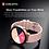 Thumbnail: ECG PPG Smart Watch With Make Calls 2021 New Men Women Smartwatch Blood Pressu