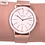 Thumbnail: Alto Swiss Ladies Watch J4.399.L  AVICII SWISS
