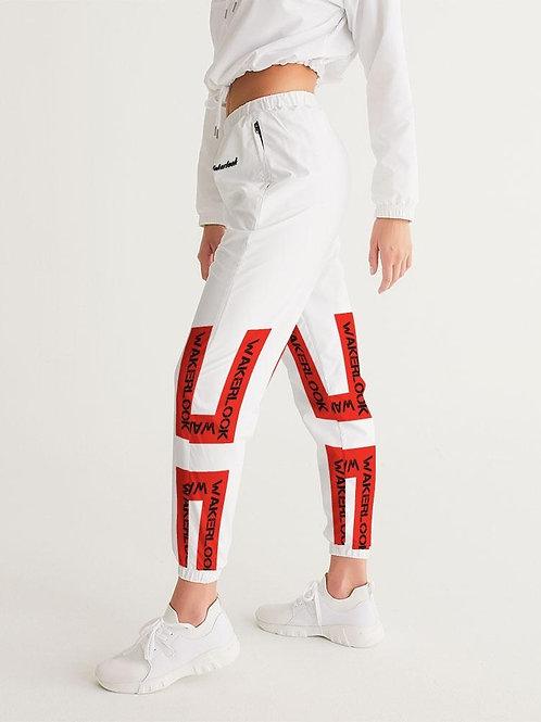 Fashion Wakerlook Women's Track Pants