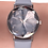 Thumbnail: Facet Swiss Ladies Watch J5.604.L AVICII SWISS