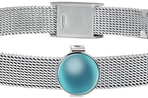 Morellato Sensazioni Stainless Steel SAJT60 Women's Bracelet.