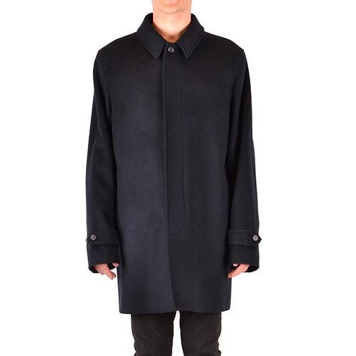 Burberry Men Coat.