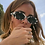 Thumbnail: Perky Sunglasses With Case