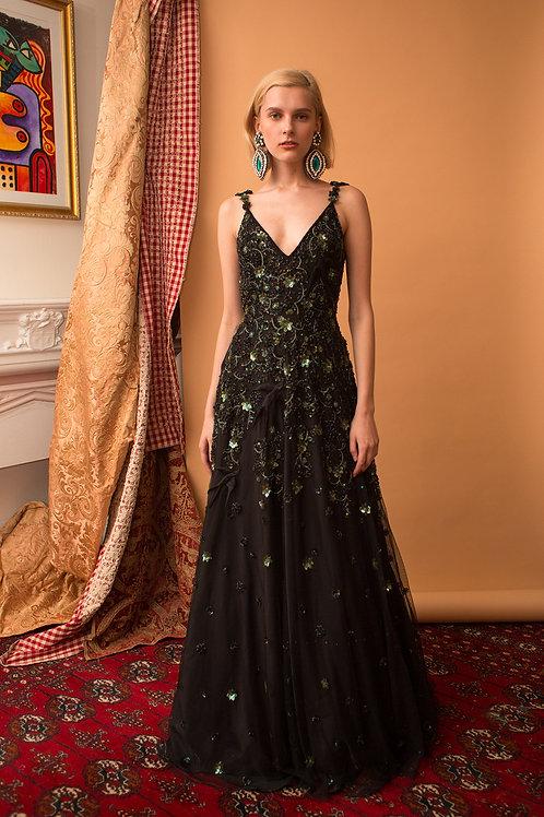 Coleen Gown