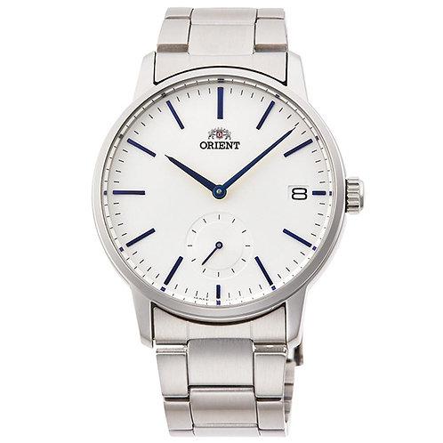 Cerruti 1881 Men's Watch