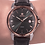 Thumbnail: LeWy 3 Swiss Men's Watch J4.241.L