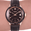 Thumbnail: Tiro Swiss Made Watch J4.204.M