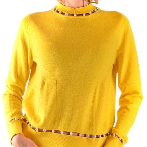 Givenchy Women Knitwear.