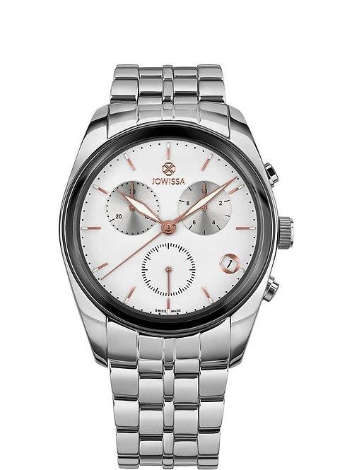 Lux Swiss Men's Watch J7.102.L  AVICII SWISS