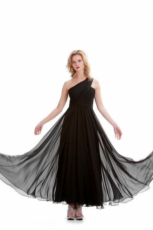 Hailey Gown