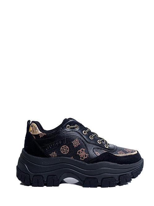Guess Women Sneakers.