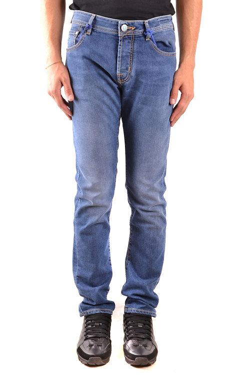 Jeans Jacob Cohen