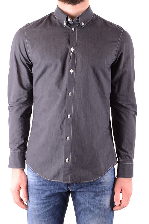 Shirt Armani Collezioni Shirt