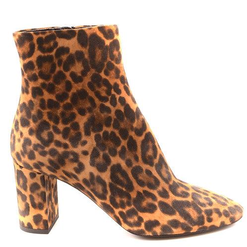 Saint Laurent Women Boots.