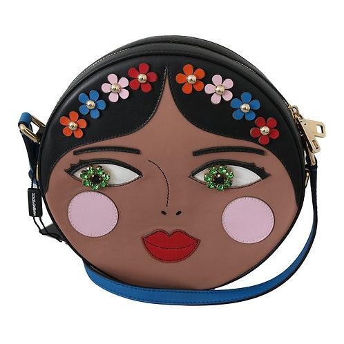 Dolce & Gabbana Women's Crossbody Bag