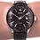 Thumbnail: Tiro Swiss Men's Watch J4.201.L  AVICII SWISS