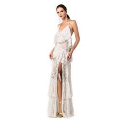 white_layered_dress_3
