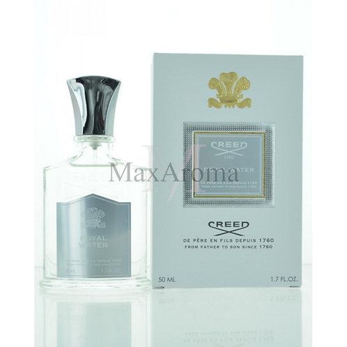 Creed Royal Water  Unisex (U) EDP 1.7 oz