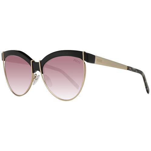 Emilio Pucci Sunglasses For Women