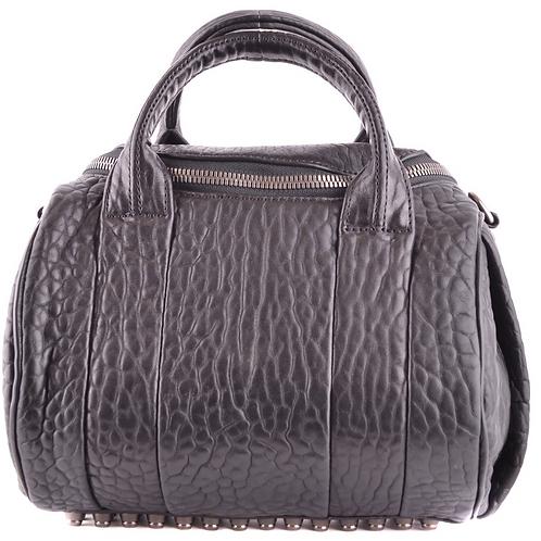 Alexander Wang Women Bag.