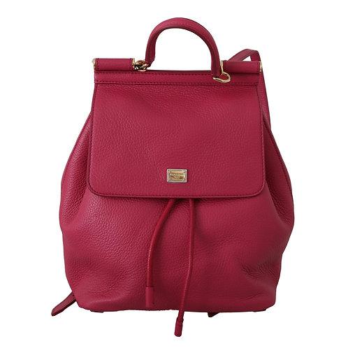Dolce & Gabbana Women's Backpack