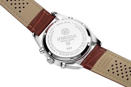 Lux Swiss Men's Watch J7.090.L AVICII SWISS