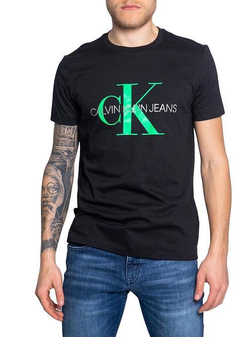 Calvin Klein Jeans Men T-shirt