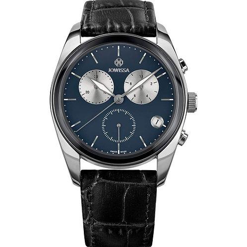 Lux Swiss Men's Watch J7.092.L